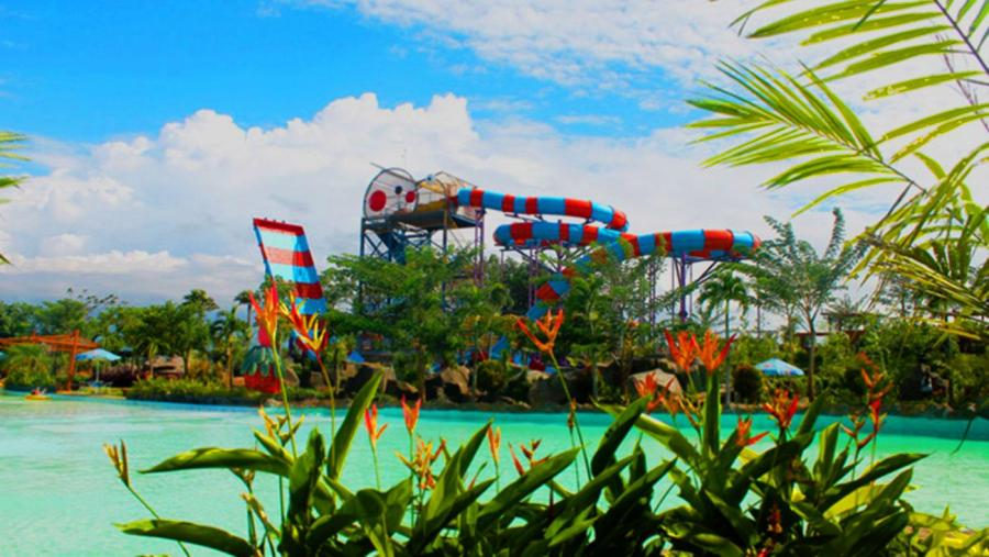 4 Taman Hiburan Di Bogor Paling Populer