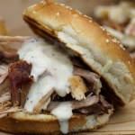 White-Alabama-BBQ-Sauce