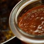Sun-Fun-BBQ-Sauce