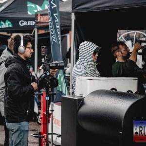 Regahfest-2018-100