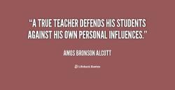 true-teacher-quotes-6