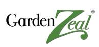 GardenZealLogo