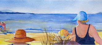 jane-smith-ladies-in-the-dunes-crop-u628