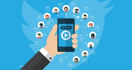Seguidores o Comunidad en Redes Sociales