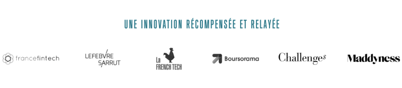 Innovation recouvrement creances