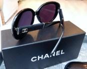 CHANEL GLASSES 3