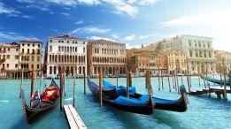 gondola-venice-1680x940[1]
