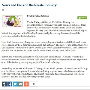 Sesona Biz News and Facts