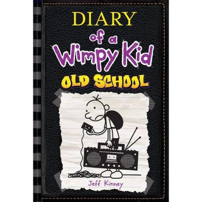 diary-of-a-wimpy-kid-old-school