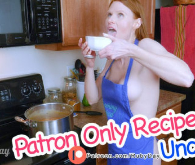 Ham And Bean Soup Recipe Uncut Preview Subscribe Bit Ly Subrubyday Watch Next Victorias Secret Holiday Gifts Bra Panty Preview