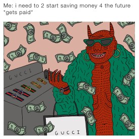 01-gucci-memes