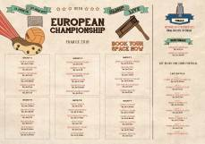 world cup fixtures_v1_poster_Page_1