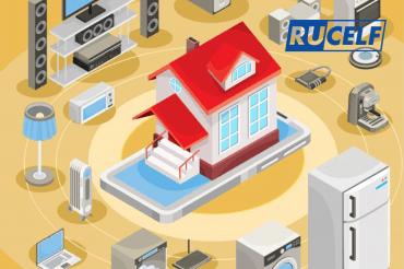 Как выбрать стабилизатор для бытовой техники в доме