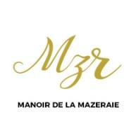 Manoir de la Mazeraie
