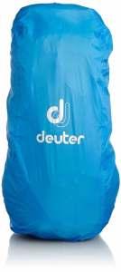 Backpack Männer Reiserucksack Test Deuter Regenschutz