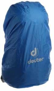 Backpack Männer Reiserucksack Test Deuter Rucksack Aircontact Mann Regenschutz