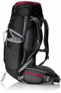 Backpack Männer Reiserucksack Test Vadue Mann Träger