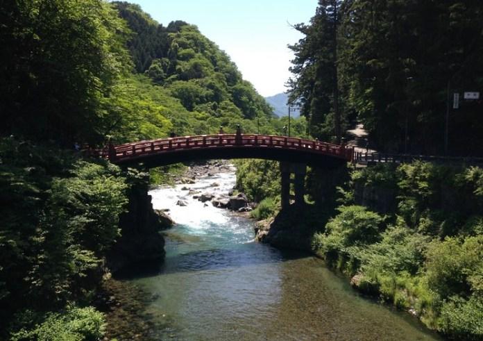 japan_nikko-5