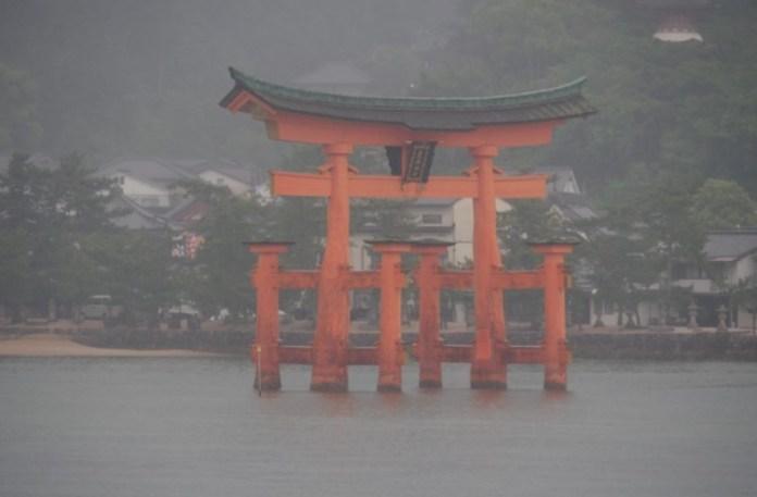 Japan_Hiroshima_Miyajima