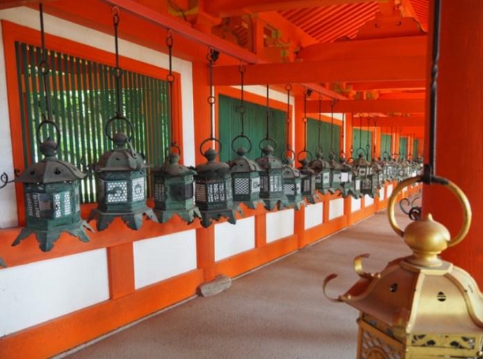 Japan_Nara_Tempel 2