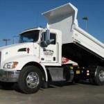Dump Truck Body Manufacturers Fresno Ca Used Truck Dump Body For Sale Ruckstell California Sales Co Inc