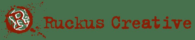 Ruckus Creative