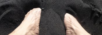 Addition of Cryo-Micronized Rubber Powder