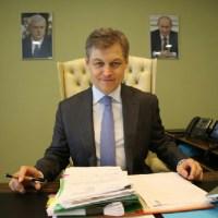 Кто дает советы губернатору Санкт-Петербурга