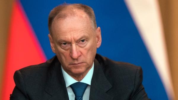 patrushev
