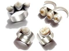 human-teeth-jewelry-1