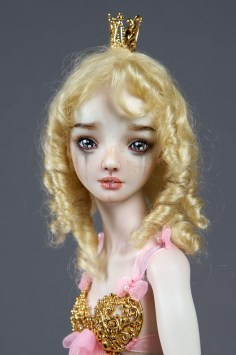 princesspea1