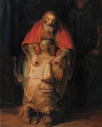 Oleg Shuplyak