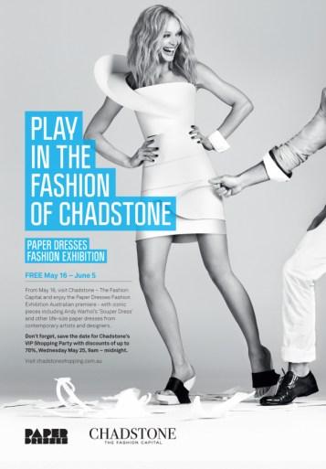chadstonepaperdress01