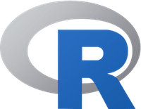Installing R on OS X