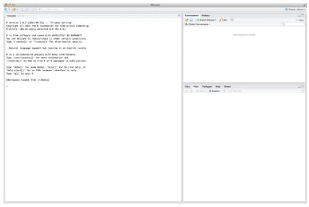 niasra_uow_edu_au_content_groups_public__web__inf__math_documents_mm_uow183084_pdf