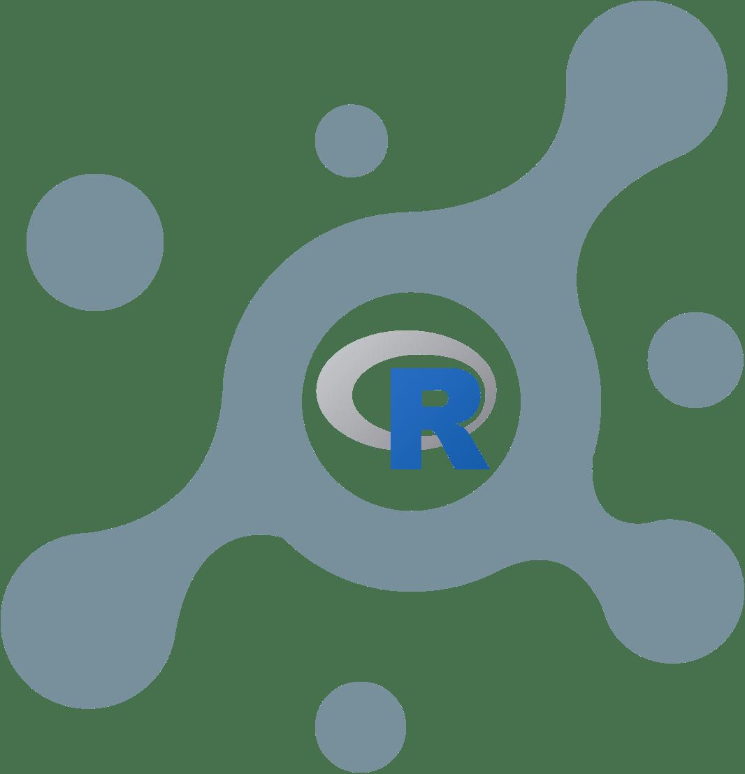 New CRAN Package Announcement: splashr