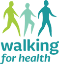 Move & Mingle Health Walk @ Rushcliffe Country Park, Education Room | Ruddington | United Kingdom