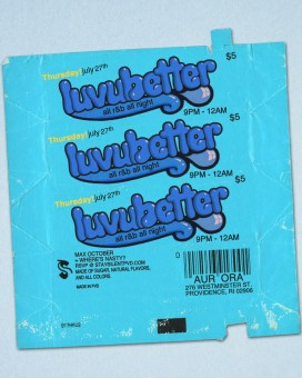 luvybetter
