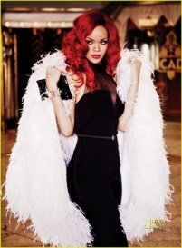 rihanna-glamour-september-2011-04-397x540