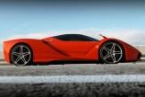 ferrari-f70-v12-concept-2