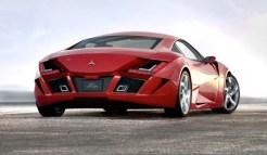 mercedes-benz-sf1-final-concept-design-1