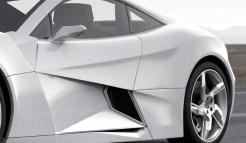 mercedes-benz-sf1-final-concept-design-2