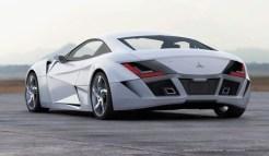 mercedes-benz-sf1-final-concept-design-3