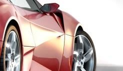 mercedes-benz-sf1-final-concept-design-5