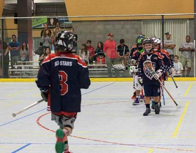 Hey now youre an all star usboxla lacrosse boxla laxhellip