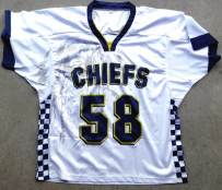 chiefs2