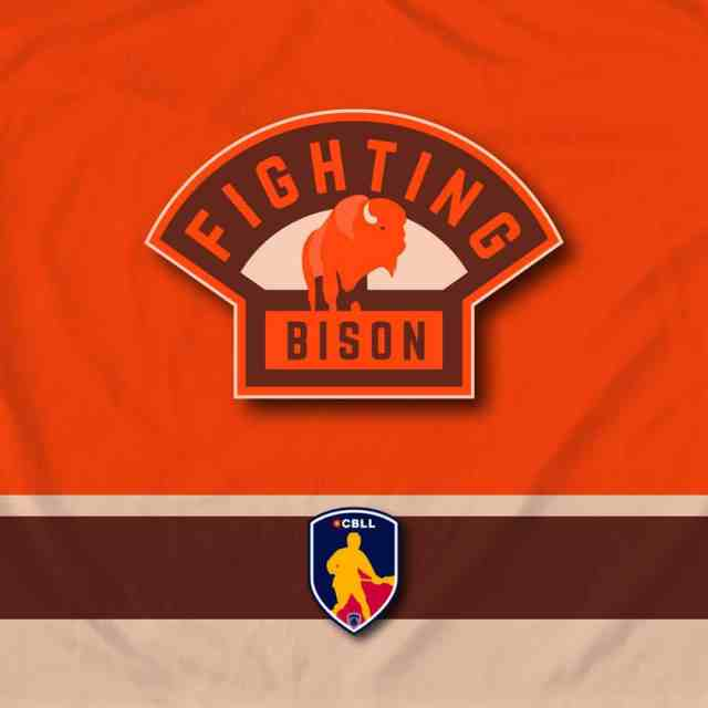 Do you want to play for the Fighting Bison inhellip