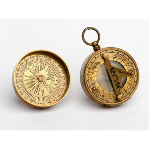 Kompas – Mary Rose