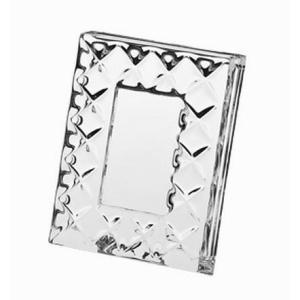 Kryształowa ramka na zdjęcia – mała.