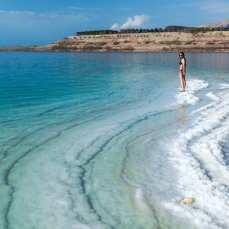 morze-martwe-solna-plaza
